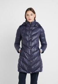 Lauren Ralph Lauren - Down coat - navy - 0