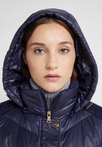 Lauren Ralph Lauren - Down coat - navy - 4