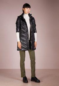 Lauren Ralph Lauren - Down coat - black - 1