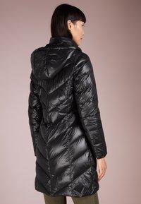 Lauren Ralph Lauren - Down coat - black - 2