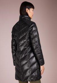 Lauren Ralph Lauren - Down coat - black - 3