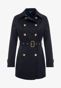 Lauren Ralph Lauren - Trenchcoats - dark navy - 3