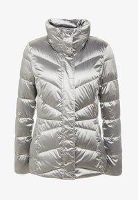 Lauren Ralph Lauren - Gewatteerde jas - chrome - 5