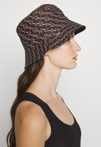 Lauren Ralph Lauren - HAT - Chapeau - tan - 5