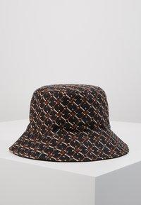 Lauren Ralph Lauren - HAT - Chapeau - tan - 0