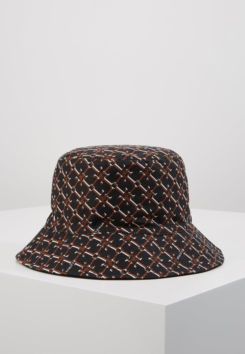 Lauren Ralph Lauren - HAT - Chapeau - tan
