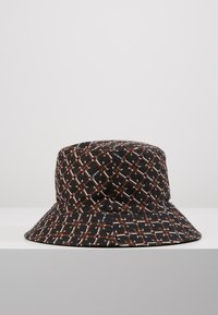 Lauren Ralph Lauren - HAT - Chapeau - tan - 2