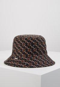 Lauren Ralph Lauren - HAT - Chapeau - tan - 1