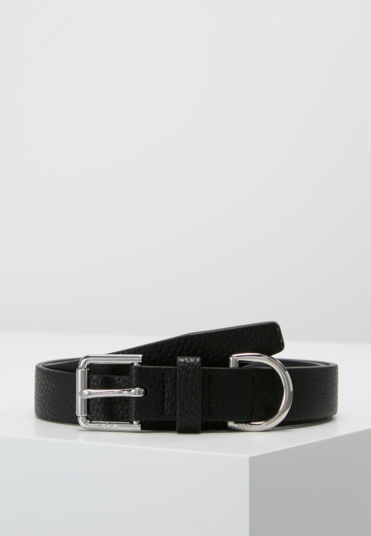 Lauren Ralph Lauren - Belt - black