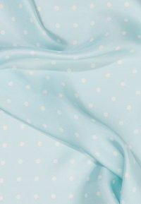 Lauren Ralph Lauren - PALOMA - Foulard - pale aquamarine - 1