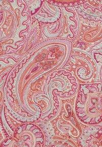 Lauren Ralph Lauren - OLIVIA - Foulard - bright fuchsia - 1