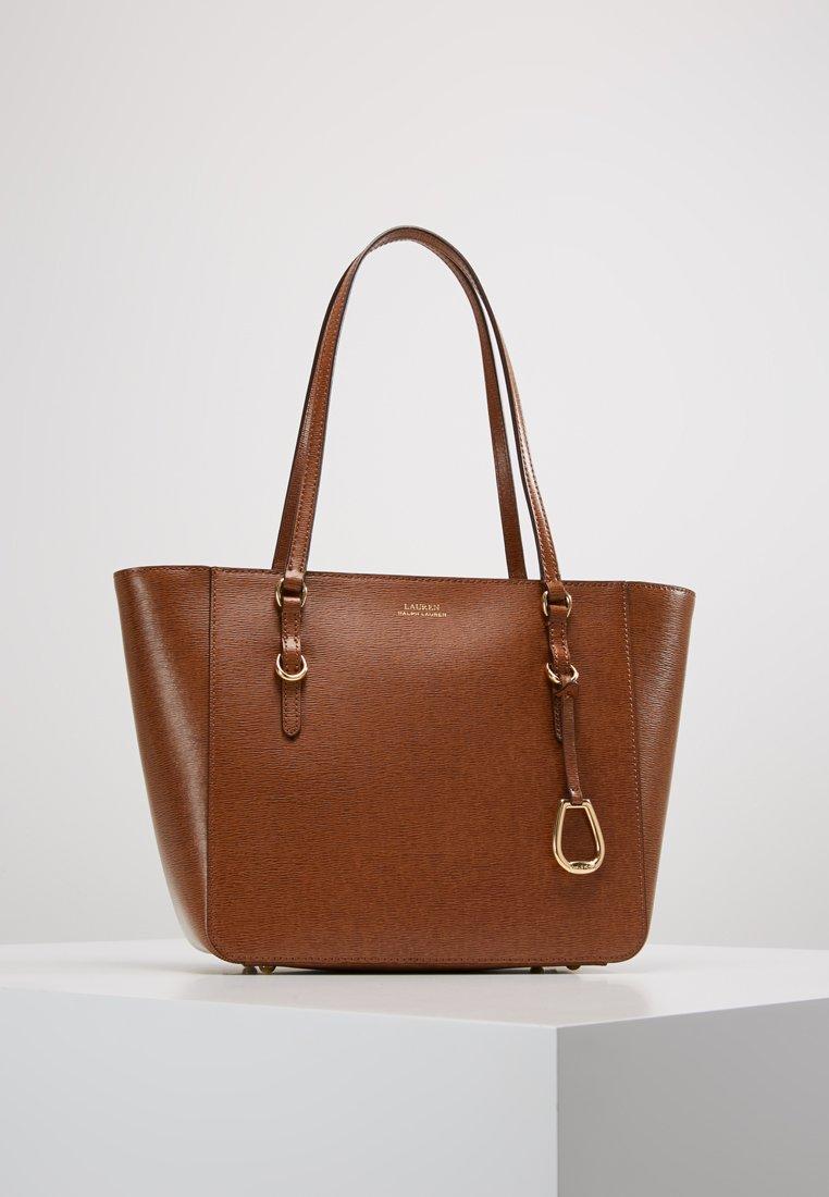 Lauren Ralph Lauren - Handbag - tan