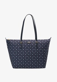 Lauren Ralph Lauren - Handbag - navy /mixed geo - 5