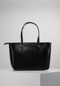 Lauren Ralph Lauren - TOTE - Handbag - black - 2
