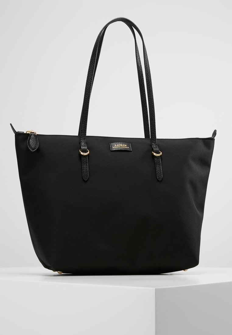 Lauren Ralph Lauren - Handtasche - black
