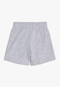 LEGO Wear - Teplákové kalhoty - grey melange - 1