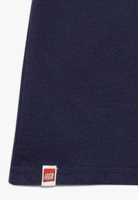 LEGO Wear - Teplákové kalhoty - dark navy - 2