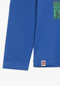 LEGO Wear - Longsleeve - blue - 2