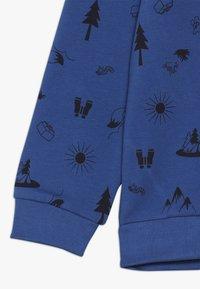 LEGO Wear - SIRIUS - Sweatshirt - blue - 2