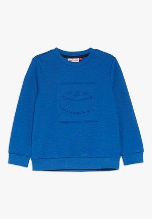 LWSIRIUS 651 - Sweater - blue