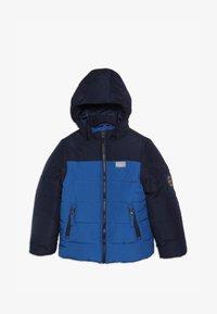 LEGO Wear - JORDAN - Winterjas - blue - 3