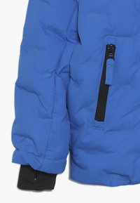 LEGO Wear - JORDAN JACKET - Kurtka narciarska - blue - 3