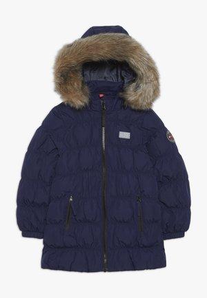 JOSEFINE 703 JACKET - Ski jacket - dark navy