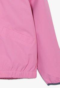 LEGO Wear - JODIE  - Softshellová bunda - pink - 3