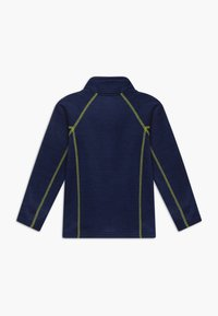 LEGO Wear - JACKET - Kurtka z polaru - blue - 1