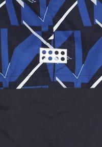 LEGO Wear - JORDAN SNOWSUIT - Lyžařská kombinéza - blue - 5