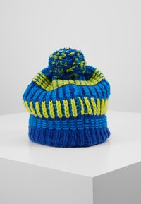 LEGO Wear - WALFRED HAT - Mössa - blue - 3