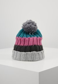 LEGO Wear - WALFRED HAT - Čepice - light purple - 3