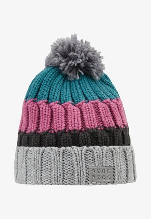 WALFRED HAT - Beanie - light purple