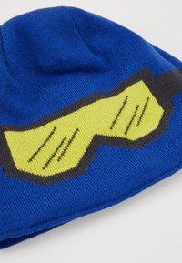 LEGO Wear - WALFRED HAT - Čepice - blue - 2