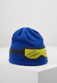 LEGO Wear - WALFRED HAT - Čepice - blue - 0