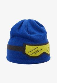 LEGO Wear - WALFRED HAT - Čepice - blue - 1