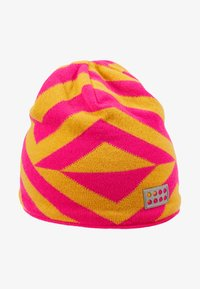 LEGO Wear - WALFRED HAT - Čepice - dark pink - 1