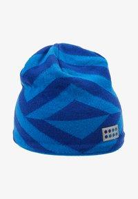LEGO Wear - WALFRED HAT - Pipo - blue - 1