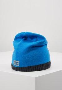 LEGO Wear - WALFRED HAT - Beanie - blue - 3