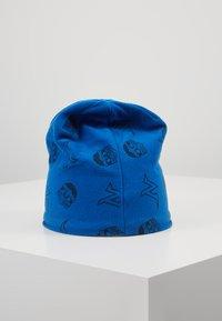 LEGO Wear - WALFRED HAT - Pipo - blue - 3