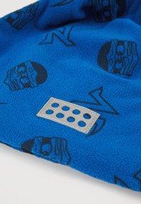 LEGO Wear - WALFRED HAT - Pipo - blue - 2