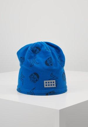 WALFRED HAT - Mössa - blue