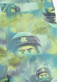 LEGO Wear - ANTONY  - Uimahousut - green - 3