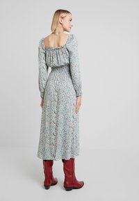 Louche - GATIEN ASTER - Day dress - mint - 3