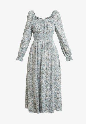 GATIEN ASTER - Denní šaty - mint