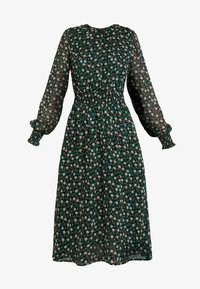 Louche - DANIE DECO - Maxi dress - green - 4