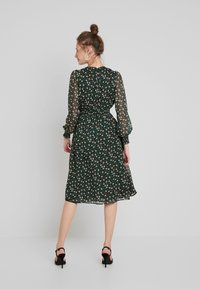 Louche - DANIE DECO - Maxi dress - green - 3