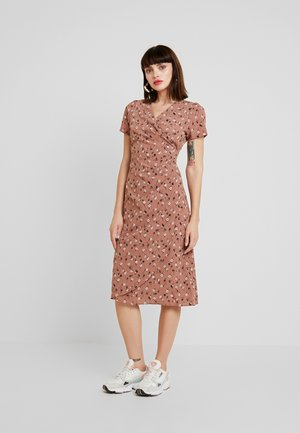 ERINE ANEMONE - Day dress - pink