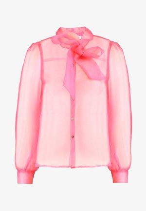 RUBY - Blůza - pink