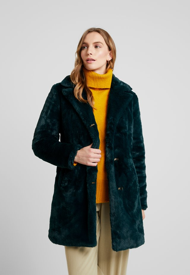 WAINWRIGHT - Winter coat - forest green